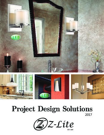 Project Design Solutions
