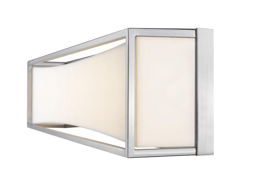 1933-24BN-LED