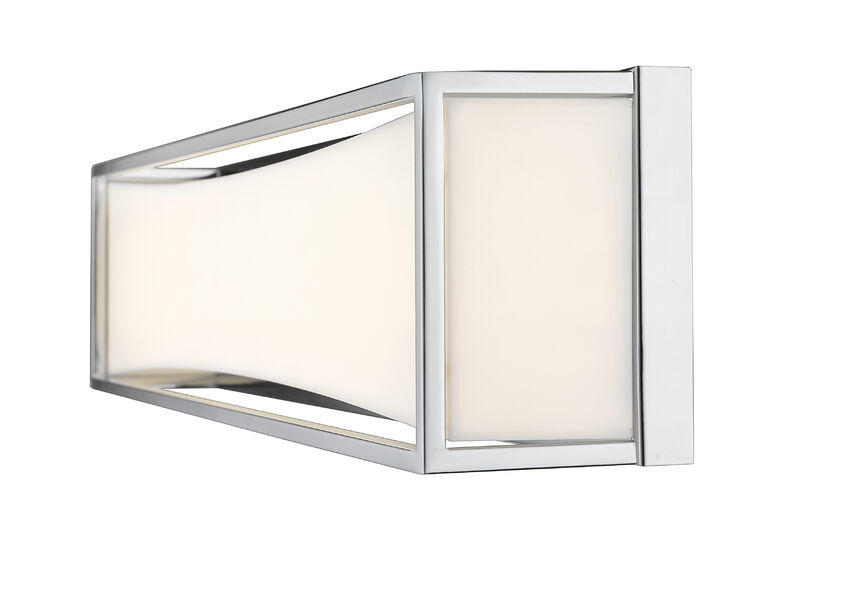 1933-24CH-LED