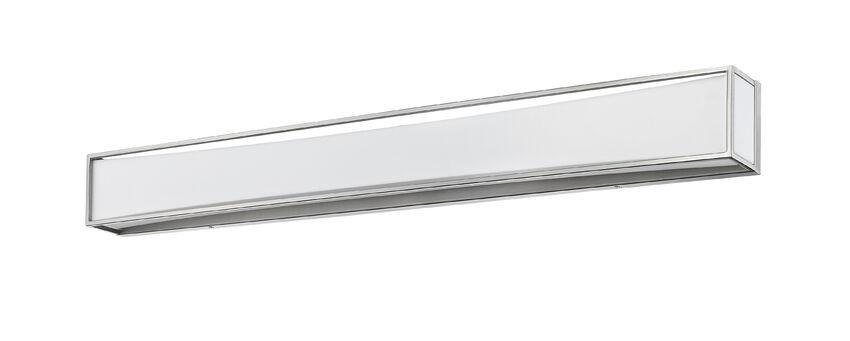 1933-46BN-LED