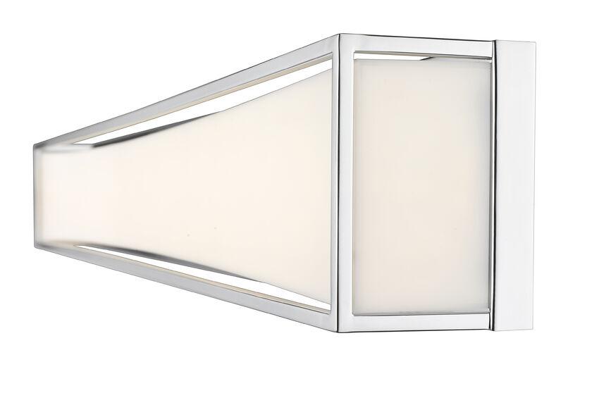 1933-46CH-LED