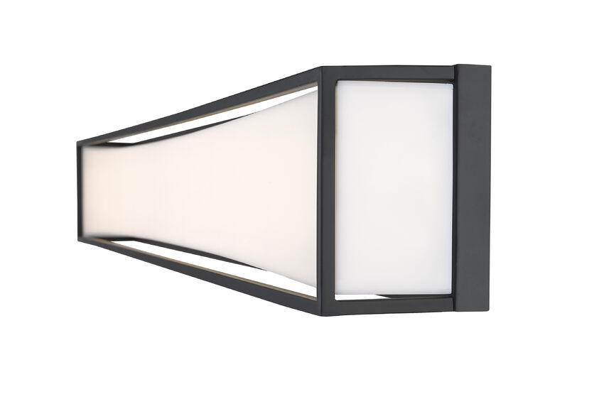 1933-46MB-LED