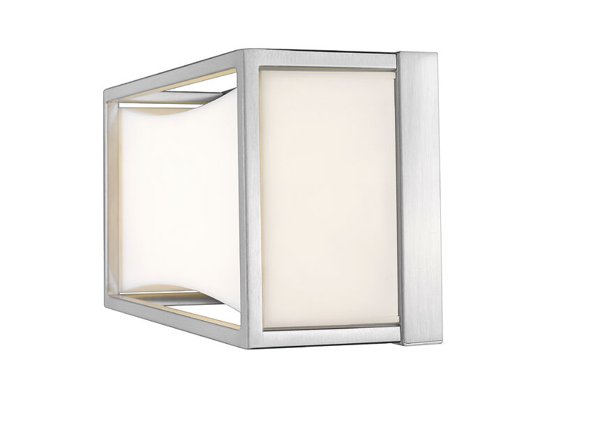 1933-8BN-LED