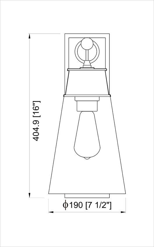 2300-1SL-BN