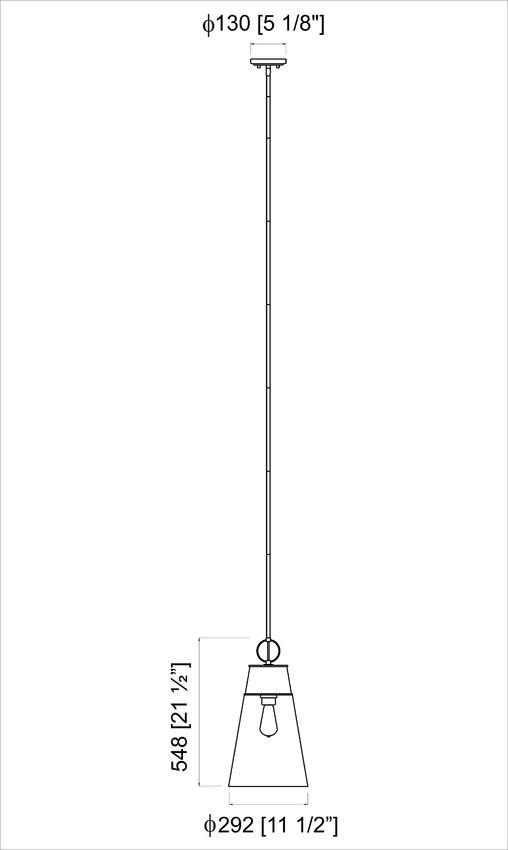 2300P12-BP