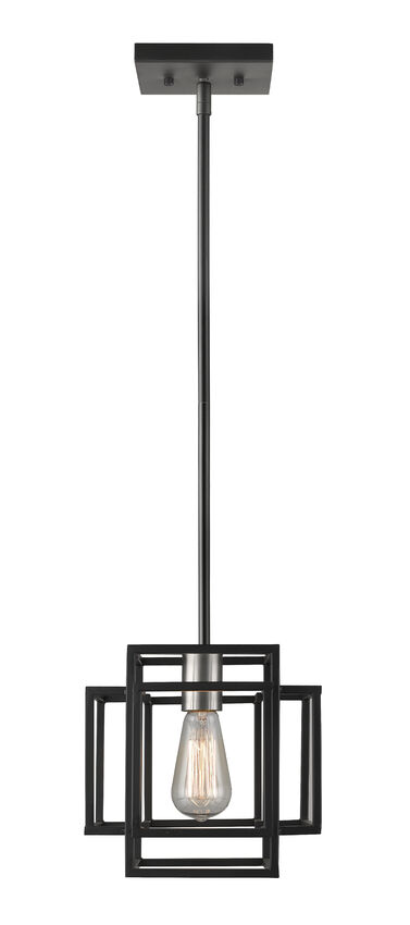 454MP-BK-BN