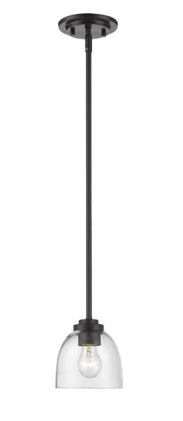 460MP-BRZ