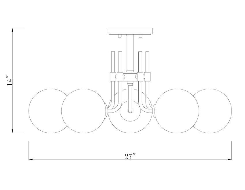 477-5SF-MB-BN