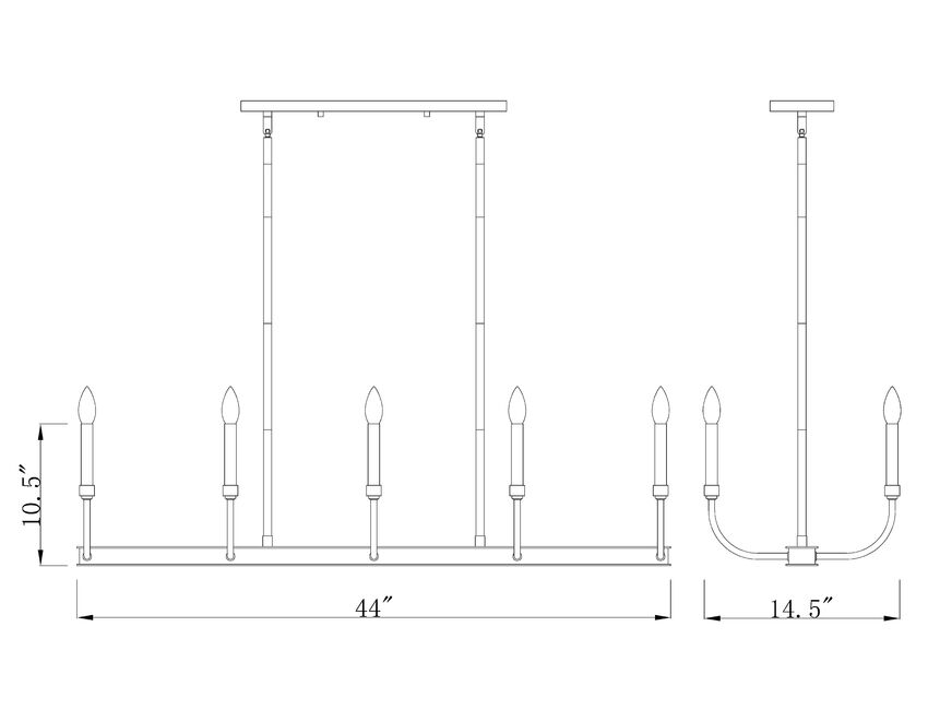 479-10L-MB-OBR
