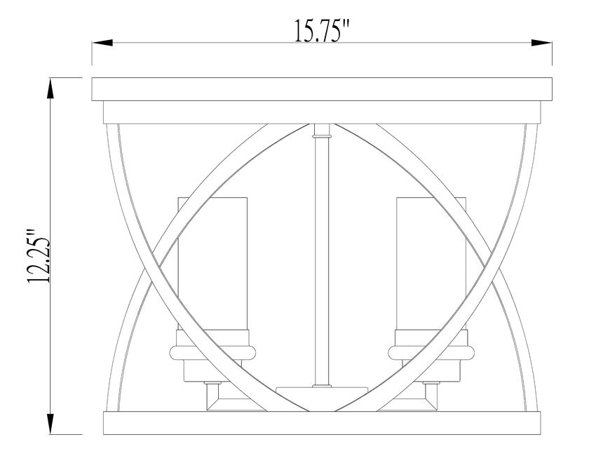 481F16-MB-BN