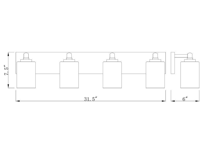 485-4V-MB