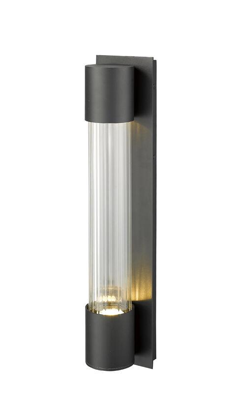 575B-BK-LED