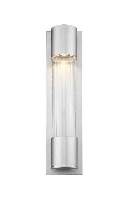 575M-SL-LED