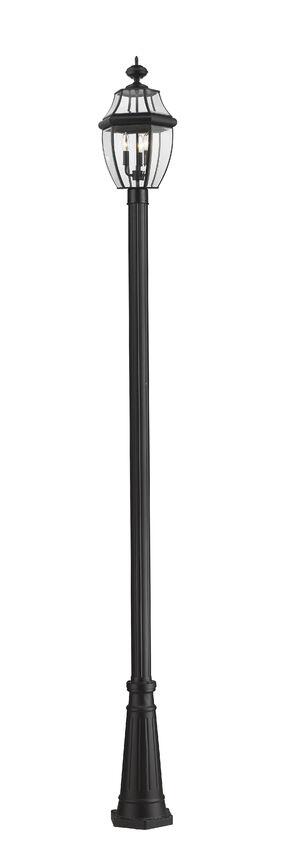 580PHB-519P-BK