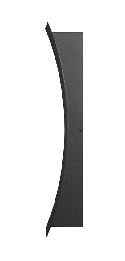 582M-BK-LED