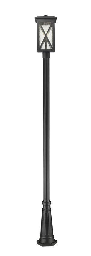 583PHBR-519P-BK