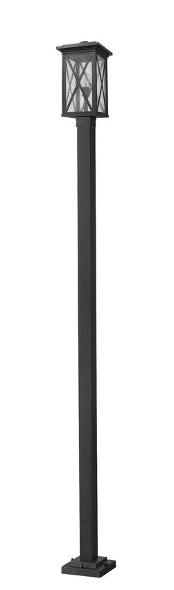 583PHBS-536P-BK