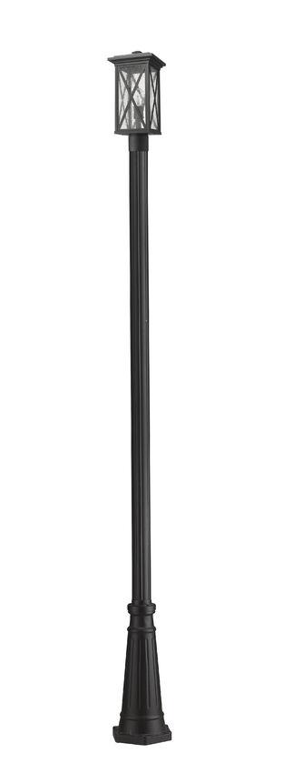 583PHMR-519P-BK