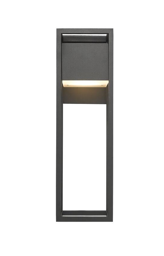 585B-BK-LED