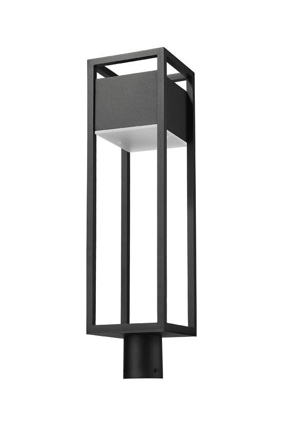 585PHBR-BK-LED