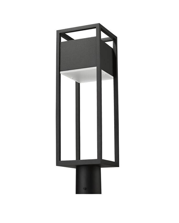 585PHMR-BK-LED