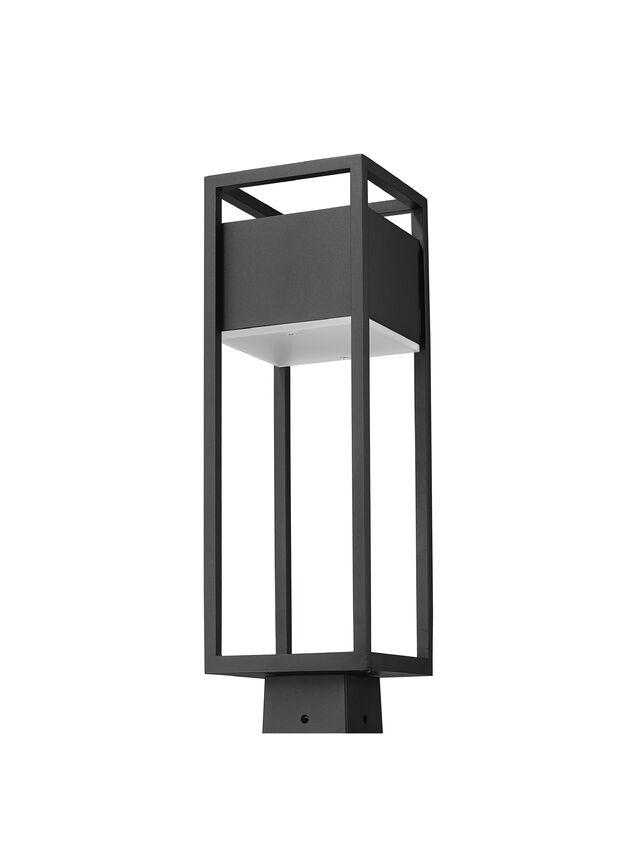 585PHMS-BK-LED