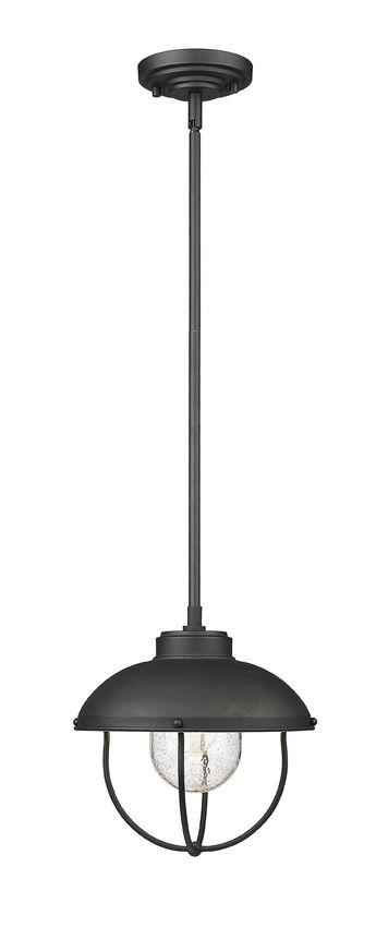 590P-BK
