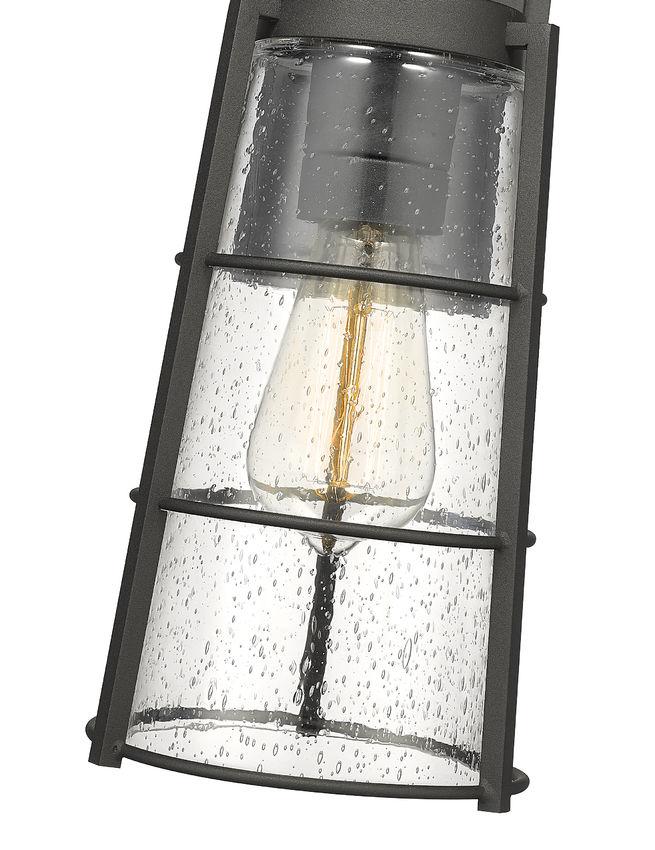 591M-BK