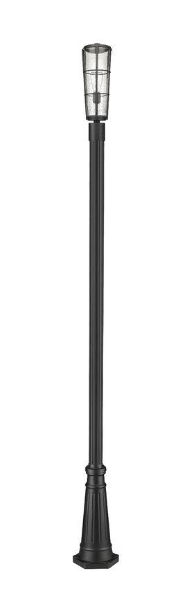 591PHB-519P-BK