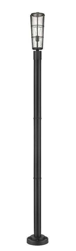 591PHB-567P-BK