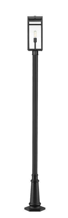596PHBR-557P-BK