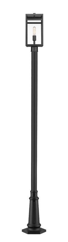 596PHMR-557P-BK