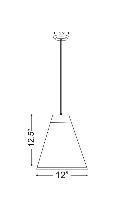 6011P12-BN