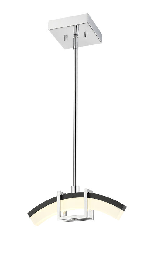 620-12L-CH-LED