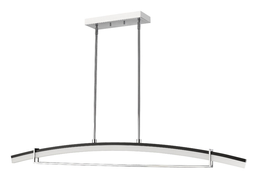620-56-CH-LED
