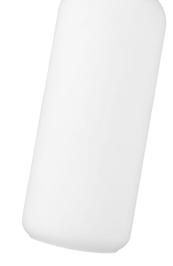 732P17-MB