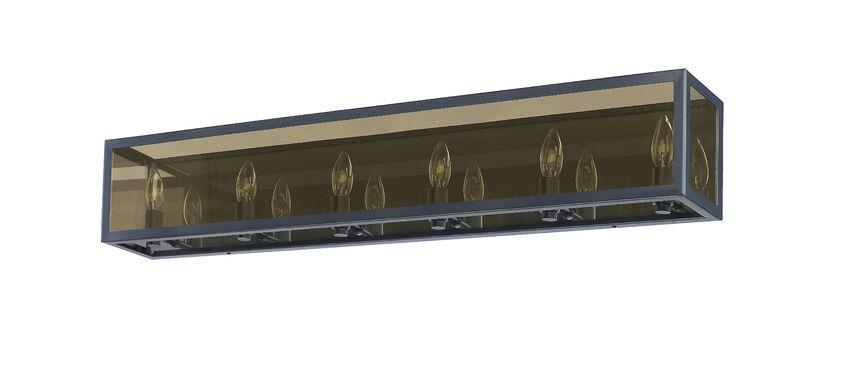 802-6V-MC
