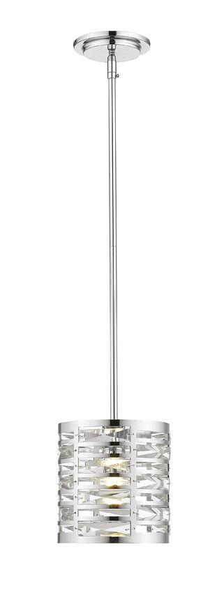 469RMP-CH