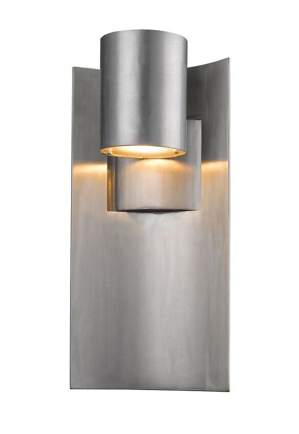 559M-SL-LED