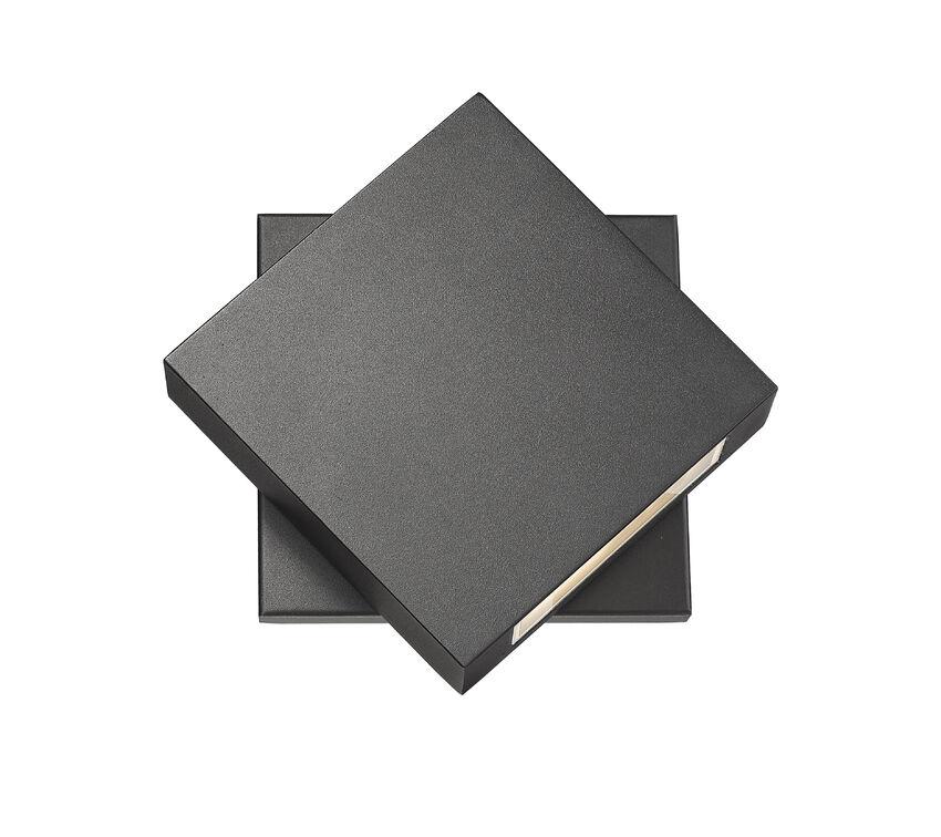 573S-BK-LED