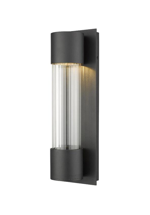 575S-BK-LED