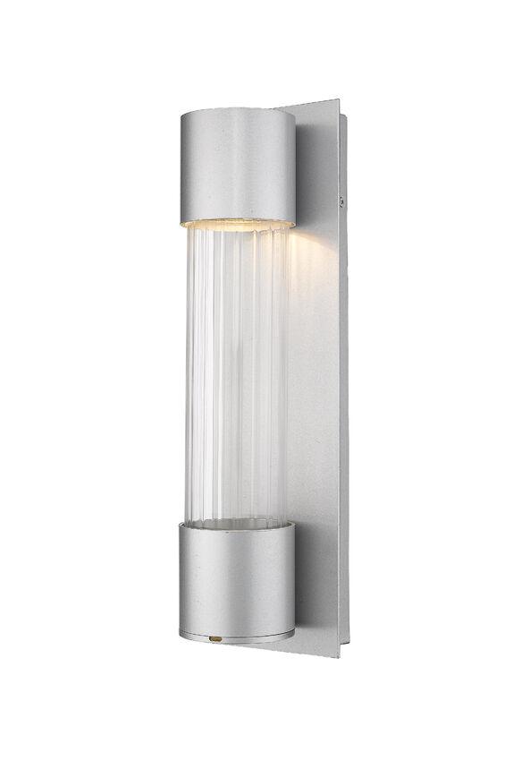 575S-SL-LED