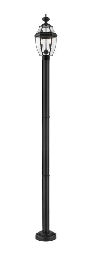 580PHM-567P-BK