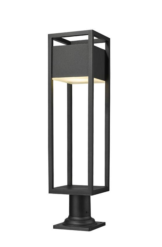 585PHBR-533PM-BK-LED