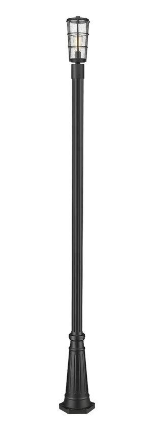 591PHM-519P-BK