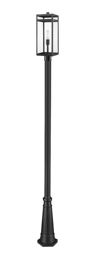 596PHBR-519P-BK