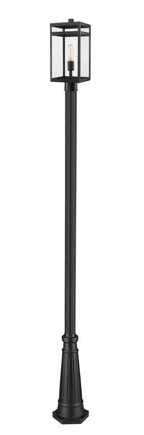 596PHMR-519P-BK