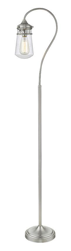 FL120-BN