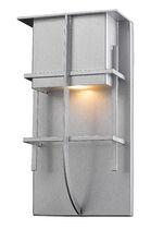558B-SL-LED