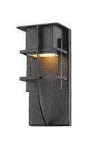 558S-BK-LED